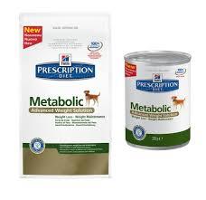 hill u0027s prescription diet metabolic weight management with chicken