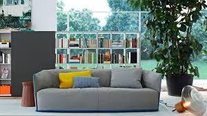 deco canapé salon design meubles et bonnes idées deco côté maison