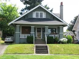 collection bungalow houses pictures photos best image libraries