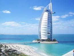 the world u0027s only 7 star hotel burj al arab by jumeirah soraya