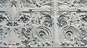 ornament in architecture 2 charles saumarez smith