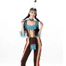 Womens Hunter Halloween Costume Cheap Women Hawaii Dress Aliexpress Alibaba Group