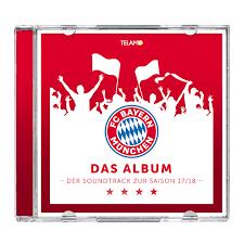 Wohnzimmer In English Wohnzimmer Offizieller Fc Bayern Fanshop