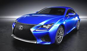 lexus coupe cost new lexus rc f coupe photo gallery autocar india