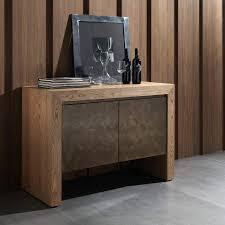 Modern Cupboards Modern Cupboards Milanomondo