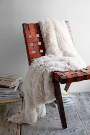 Pottery Barn Fur Blanket 13 Best Faux Fur Throws Images On Pinterest Faux Fur Throw Faux