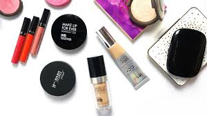 sephora black friday sale what to get during sephora au black friday sale thehanihanii