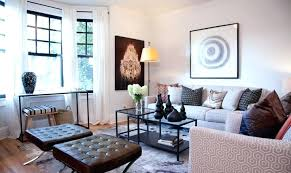 neutral color living room decorating with neutral colors living room decorating with neutrals
