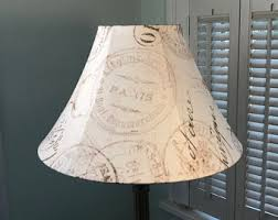 Lamp Shades Etsy by Handmade Lamp Shades Etsy