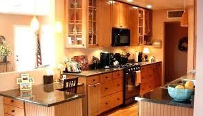 Free Kitchen Cabinet Design Free Kitchen Cabinets Free Commercial Kitchen Layout Design