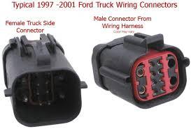 ford f250 trailer wiring 2004 ford f250 trailer wiring diagram wiring diagram