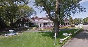 new owners take milleridge inn island business news
