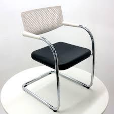 vitra bureau chaise de bureau visavis 2 par antonio citterio pour vitra 2005 en