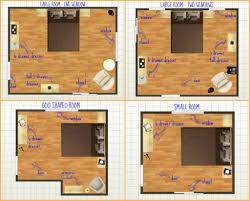 Bedroom  Teenage Bedroom Setup Ideas  Awesome Bedroom Setup - Bedroom set up ideas