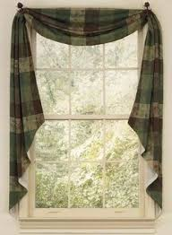 best 25 cabin curtains ideas on pinterest farmhouse style