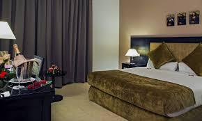 Tva Chambre Hotel - hotel rawabi marrakech réservation infos