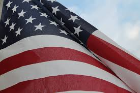 How To Dispose An American Flag Displaying Your Flag Yes There Are Rules