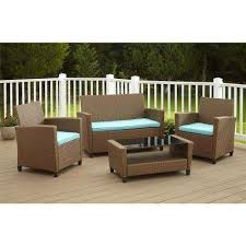 Allura Chairs And Tables And Patio Heaters Hire For All Party 4 5 Person Patio Conversation Sets Outdoor Lounge Furniture