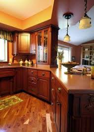 Kitchens By Design Inc T Shape Kitchen Island Design Pictures Remodel Decor And Ideas