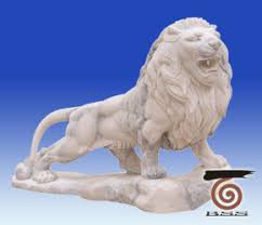 marble lions lion statues lions marble lion china carved