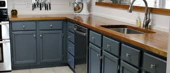 sherwin williams grey kitchen cabinet paint cabinets archives page 6 of 9 favorite paint colors