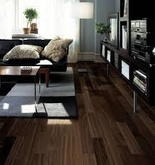 kahrs linnea walnut bloom engineered wood flooring hardwood