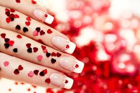 magic nails salon