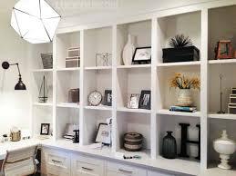 dream home decorating ideas new ideas dream home decorating decorating ideas to steal from the