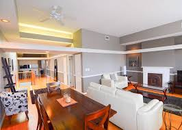 four bedroom apartments chicago depaul area short and long term rentals at home inn furnished