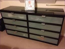 Target Plastic Shelves by Bedroom Storage Boxes Target Storage Baskets For Shelves Storage