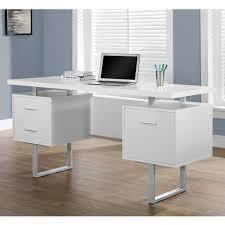 Modern Desks Canada 30 Office Desks Canada Modern Design Furniture Check More At