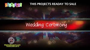 adobe premiere cs6 templates free download adobe premiere pro cs6 hd wedding title 13 youtube