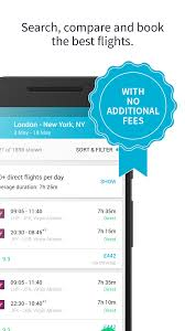 skyscanner flights hotels and car hire u2013 android apps on google