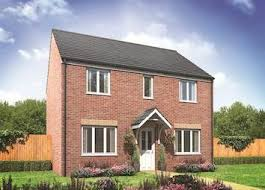 House Pic Houses For Sale In Sunderland Tyne U0026 Wear Buy Houses In