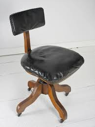Antique Wooden Office Chair Ideas About Antique Wooden Office Chair 91 Office Style Antique