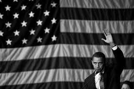 Barack Obama Flag 7 Times Wackos Tried To Assassinate Barack Obama That You Might