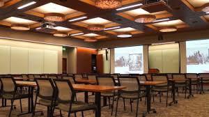 unlv lied library goldfield room multi purpose room youtube