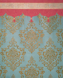 155 best mandalas stencils walls u0026 tiles images on pinterest