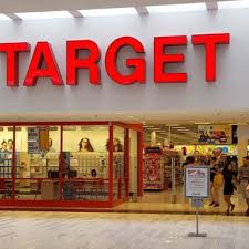 target massachusetts black friday hours target stores 18 photos u0026 17 reviews department stores 50