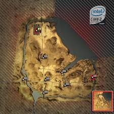 Maps Tampa Highway Tampa Battlefield Wiki Fandom Powered By Wikia