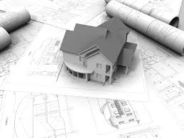 Building Plan by Download Building Plan Approval In Ogun State Adhome
