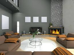 livingroom fireplace modern fireplace design photos designs in living room