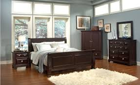 solid wooden bedroom furniture home design interior and exterior