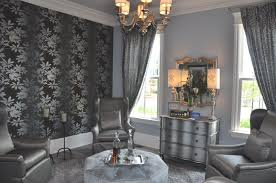 Front Room Ideas by Silver Themed Living Room Ideas Best 25 Silver Living Room Ideas