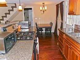 kitchen comely u shape 2020 kitchen design ideas using light oak