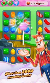 crush hack apk crush saga 1 119 1 1 apk mega mod patcher