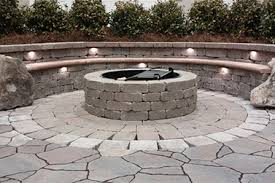 Hardscape Patio Green Valley Landscaping