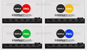 interactive powerpoint template 28 images the top 10 best