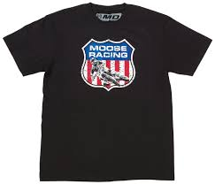 moose racing t shirts sale cheap largest fashion store enjoy