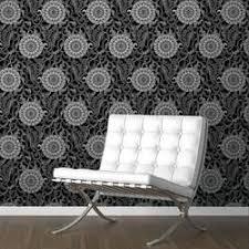 banana leaf wallpaper tiles designyourwall